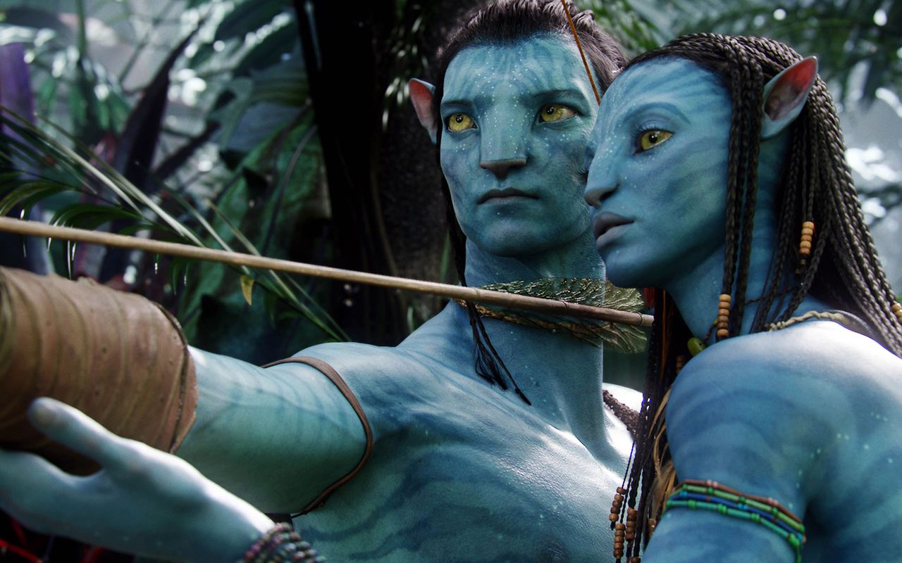 "film response to avatar The ryan coogler tentpole is the 33rd movie to gross $1 billion it's the 16th disney film to reach this milestone  ""avatar"" and ""star wars:."