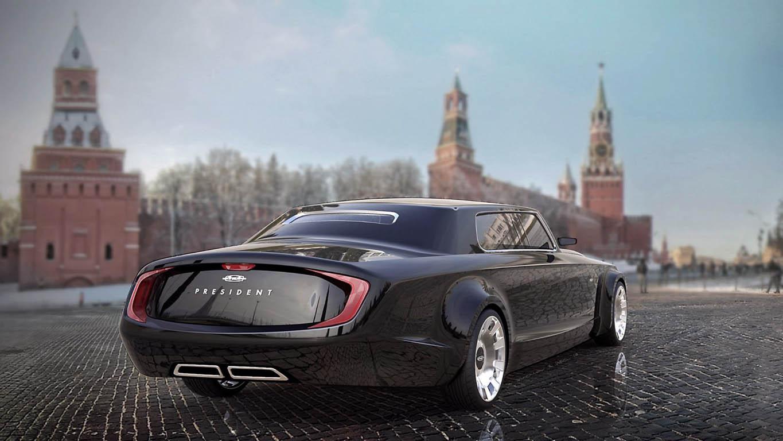 Audi r8, hd, машины, 2560x1600 обои на рабочий стол картинки.