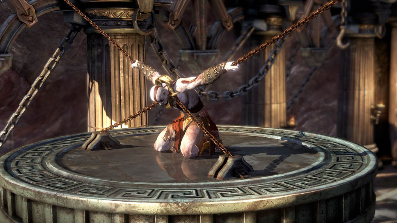 Games_God_of_War__Kratos.jpg