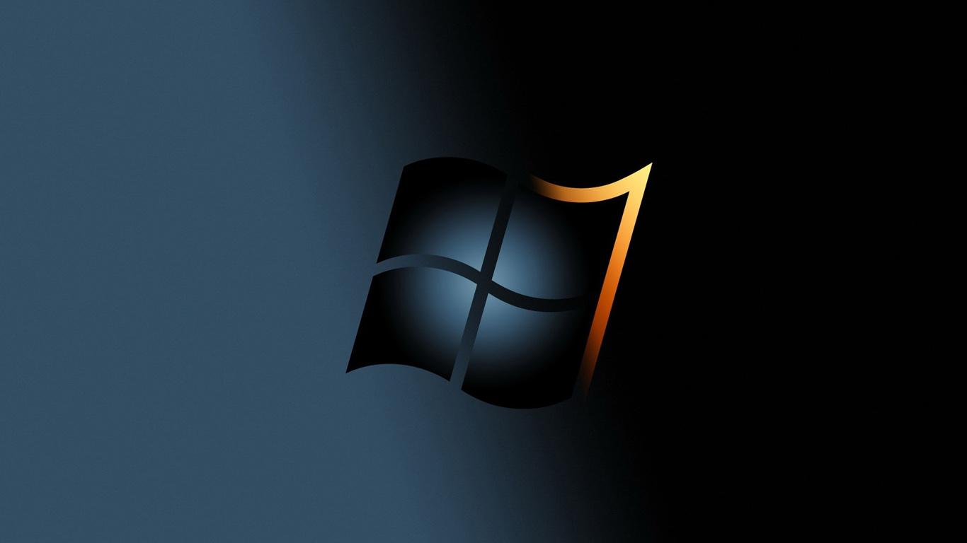 Красивые Фоны Для Рабочего Стола Windows 7