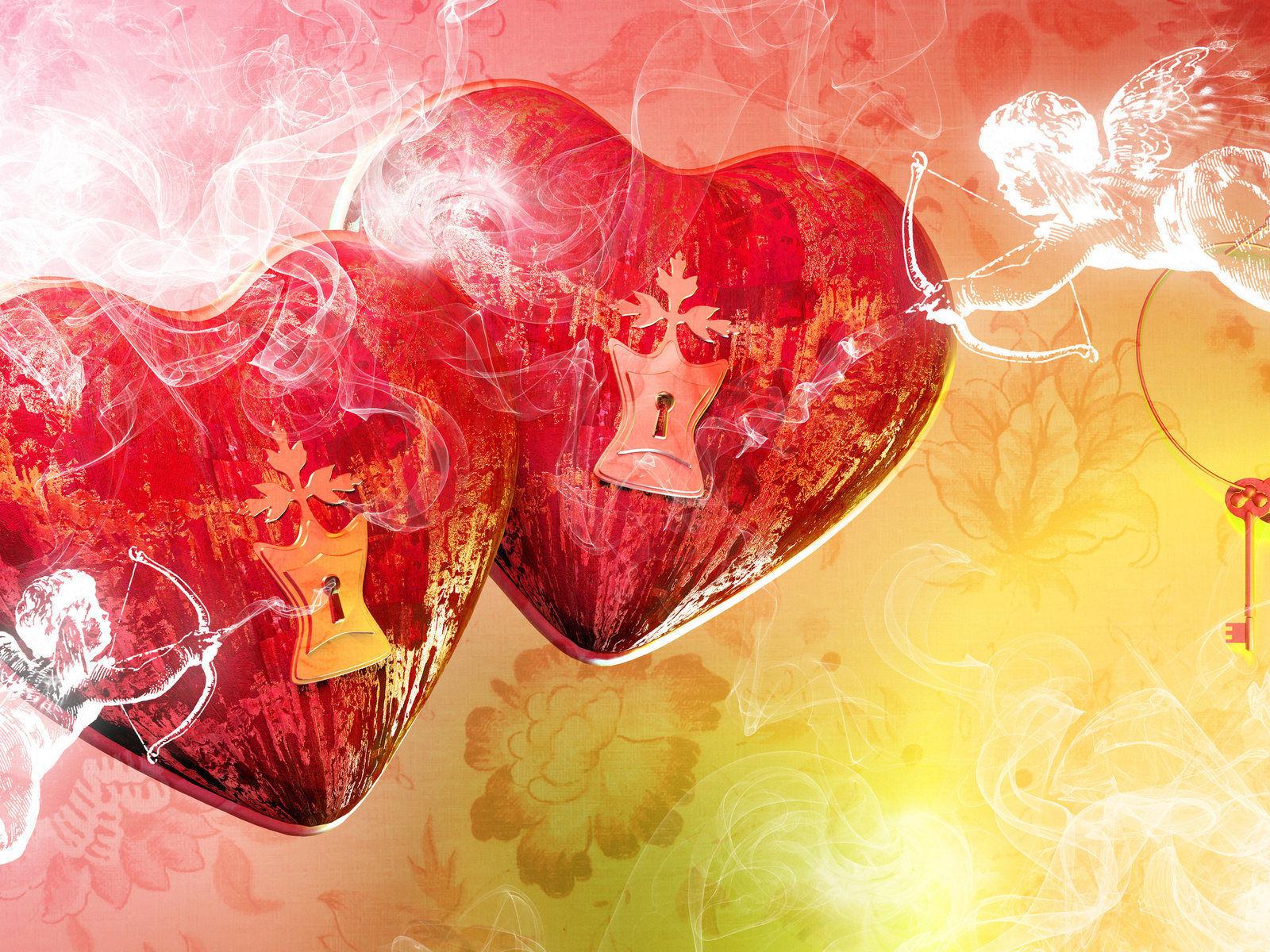 Поздравление которое тронет сердце