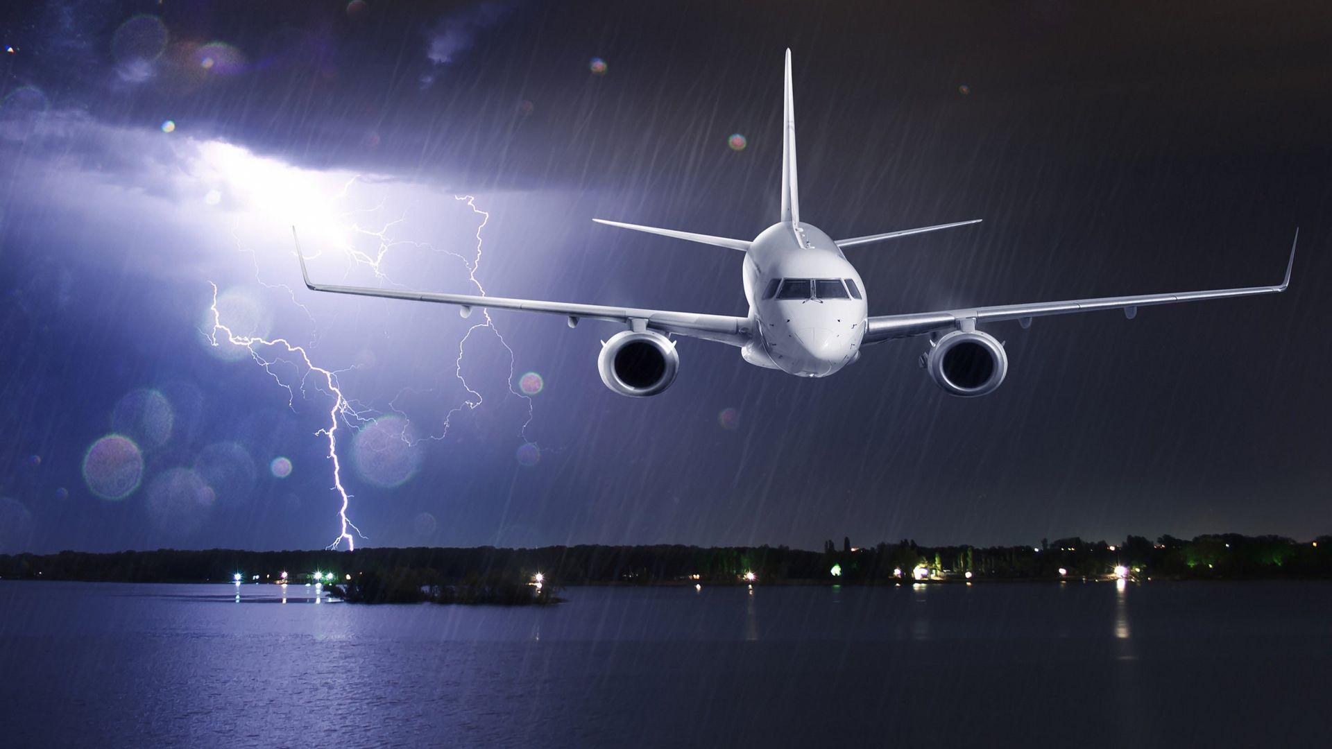 Обои Самолёт, рисованый. Авиация foto 17