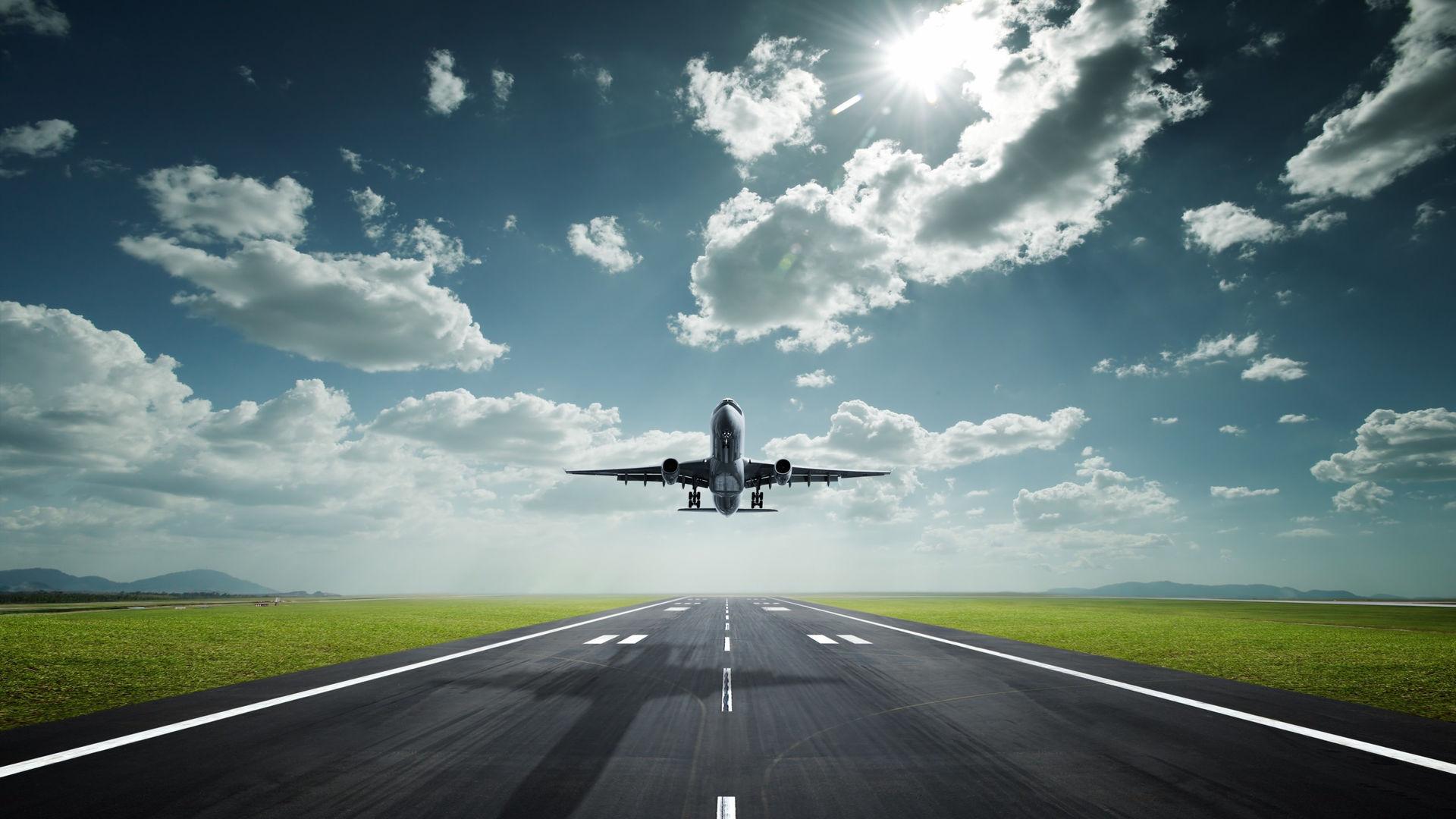 Обои Самолёт, красота, самолеты. Авиация foto 6