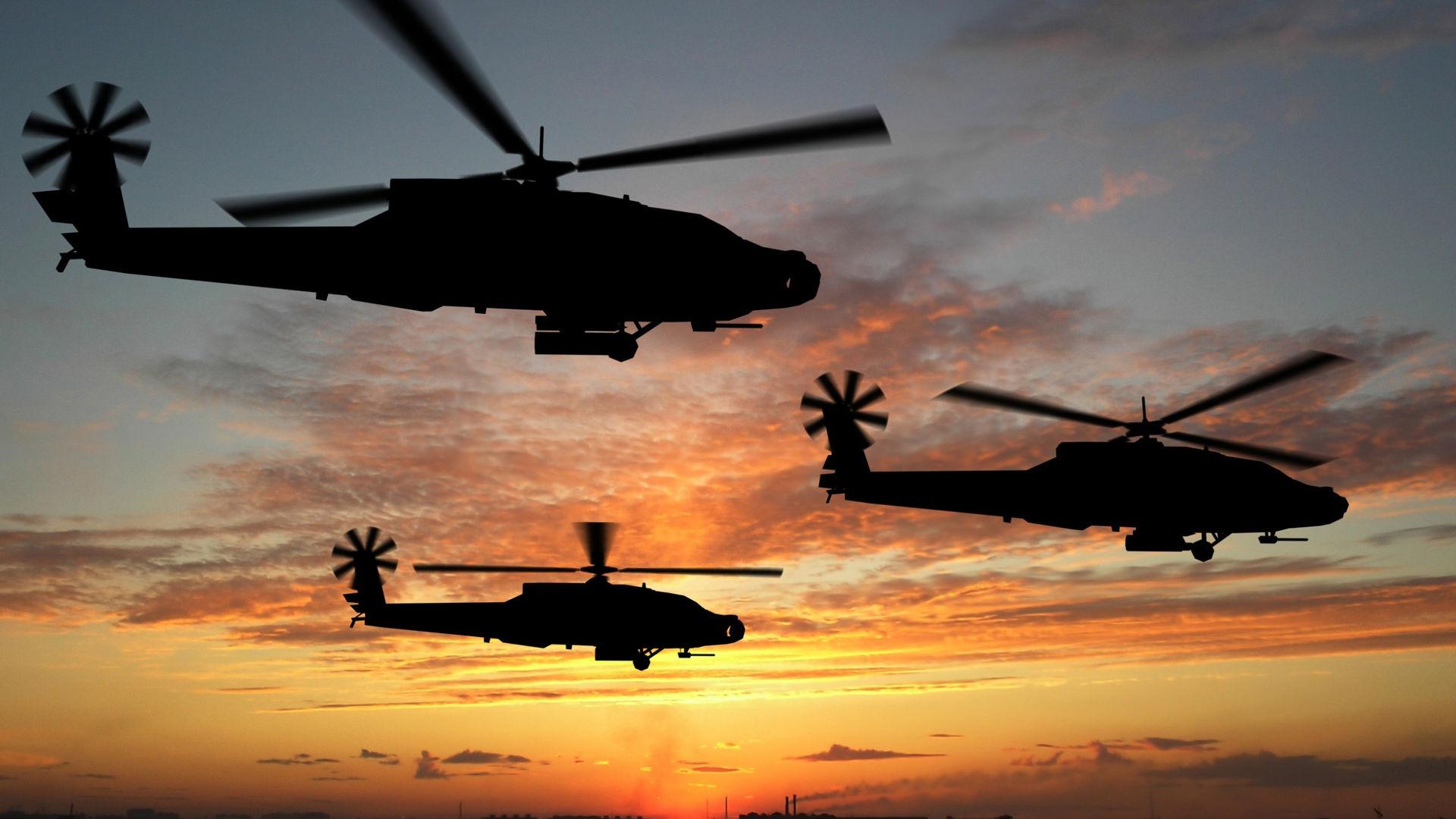 Обои самолеты, вертолеты. Авиация foto 6