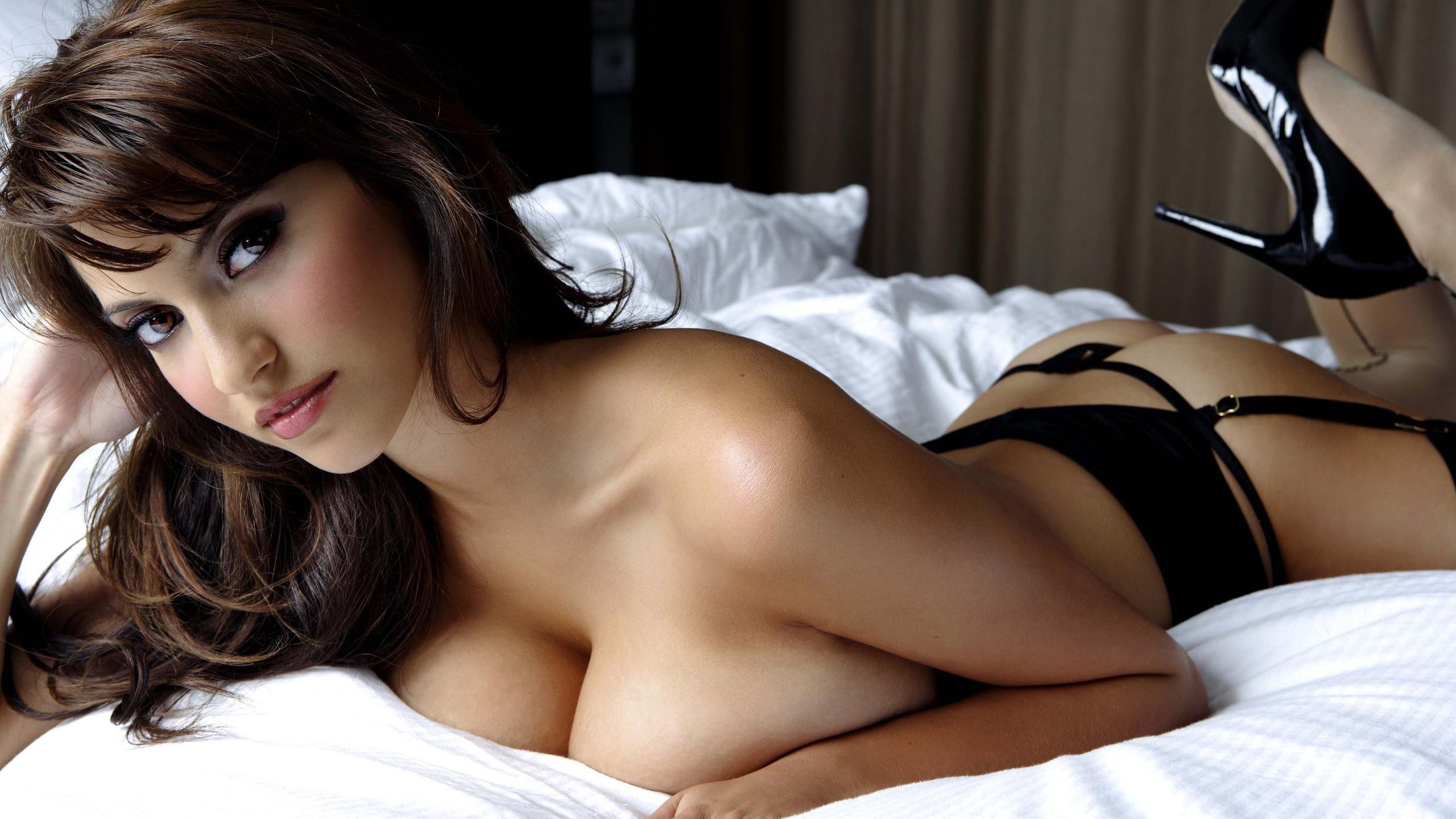 Hot sexsy gir playboy hd video wow erotic photos