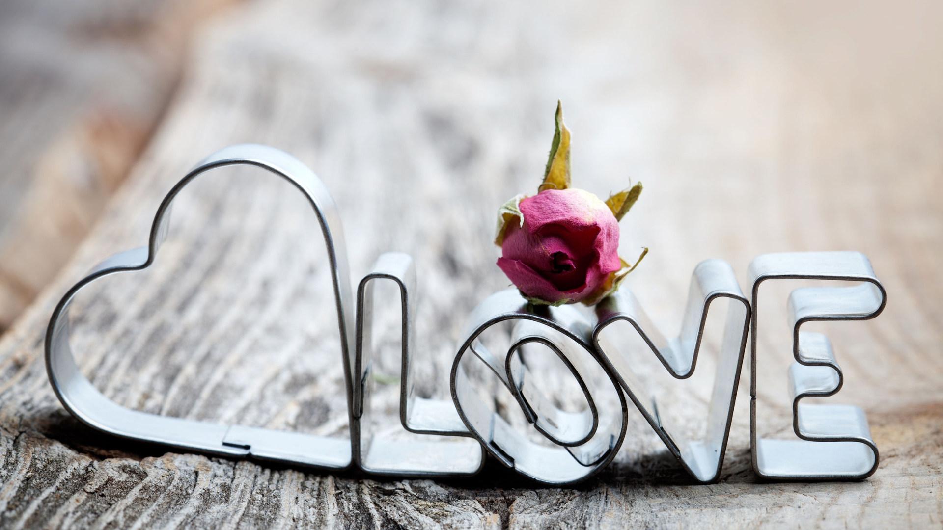 Скачать Обои Про Любовь