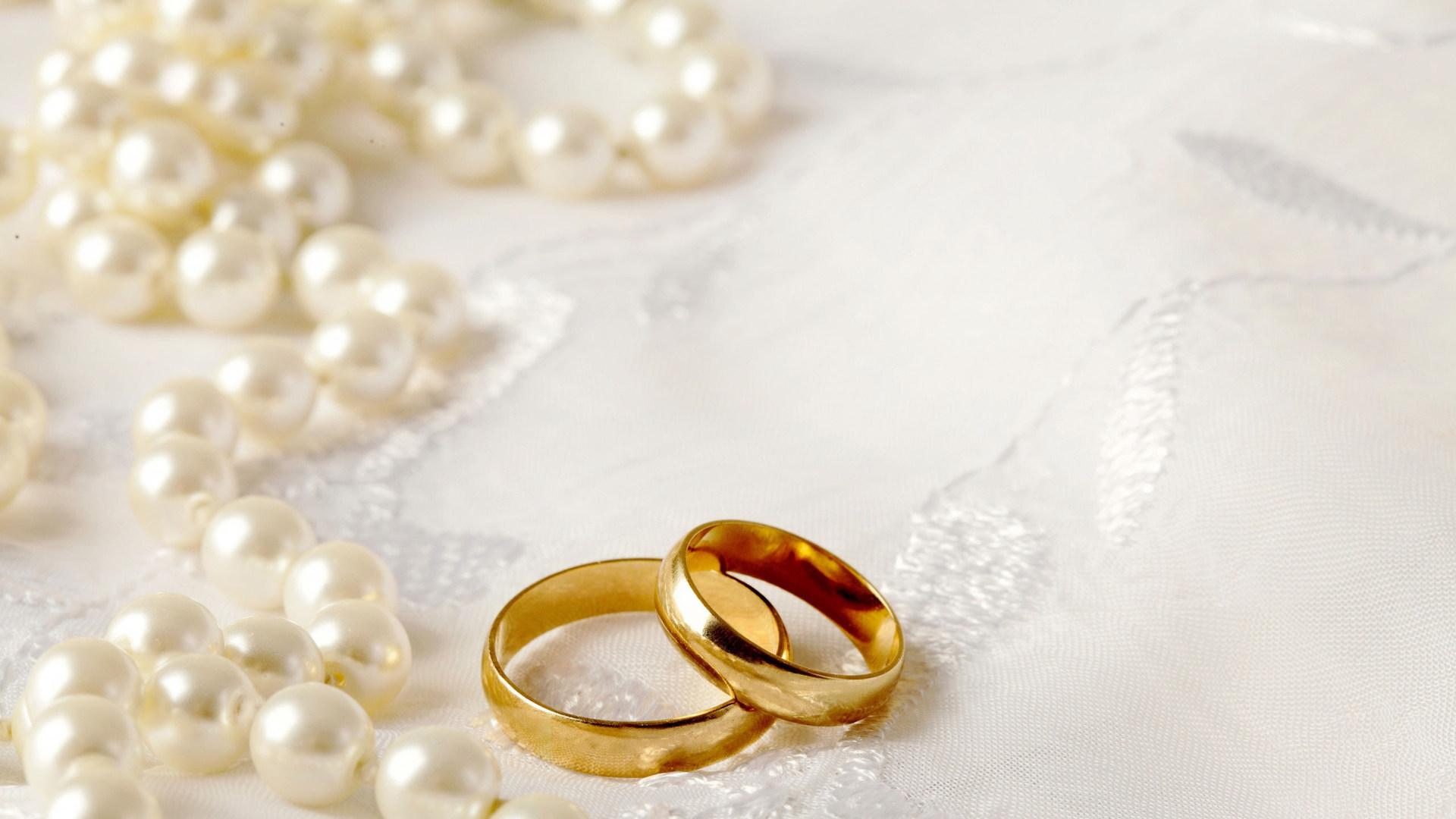 свадебные фото заставки
