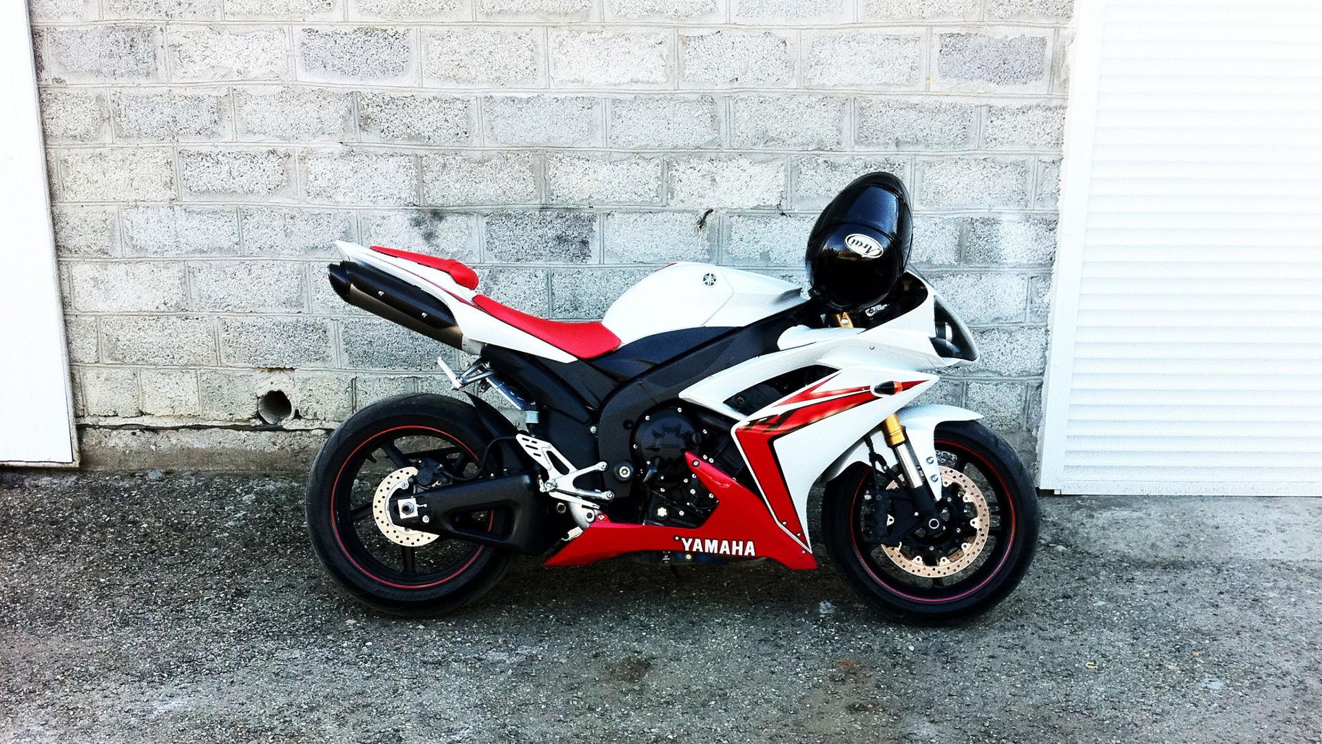 Картинки отличного качествп мотоциклы