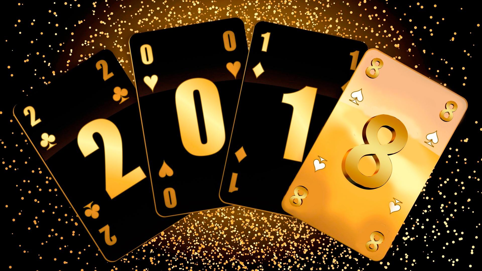 картинки новый год картинки на рабочий стол