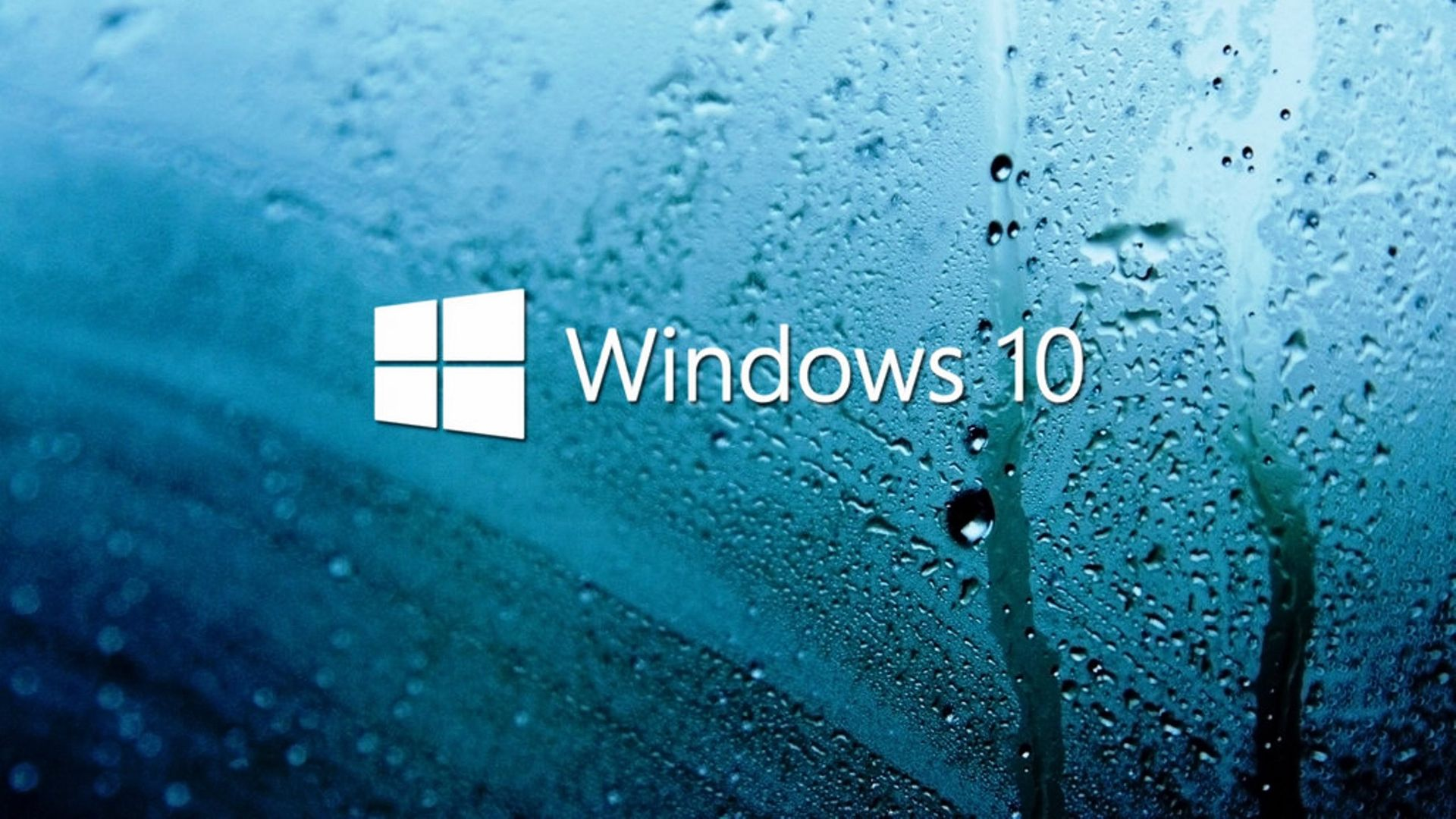 Скачать Фоновые Рисунки для Windows 10