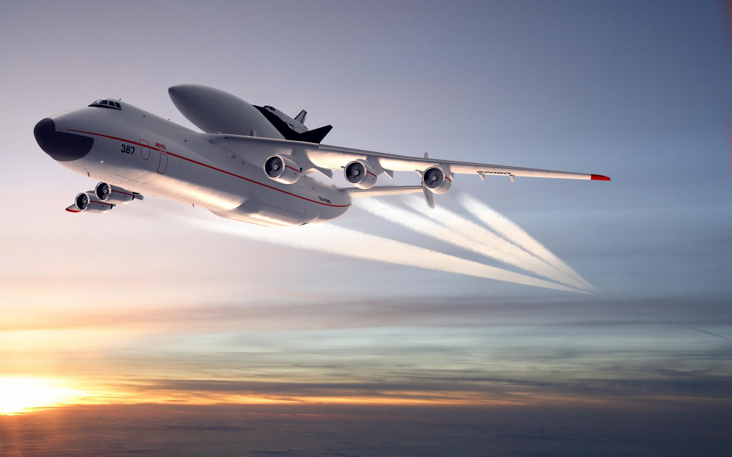 Звук пассажирского самолета скачать бесплатно