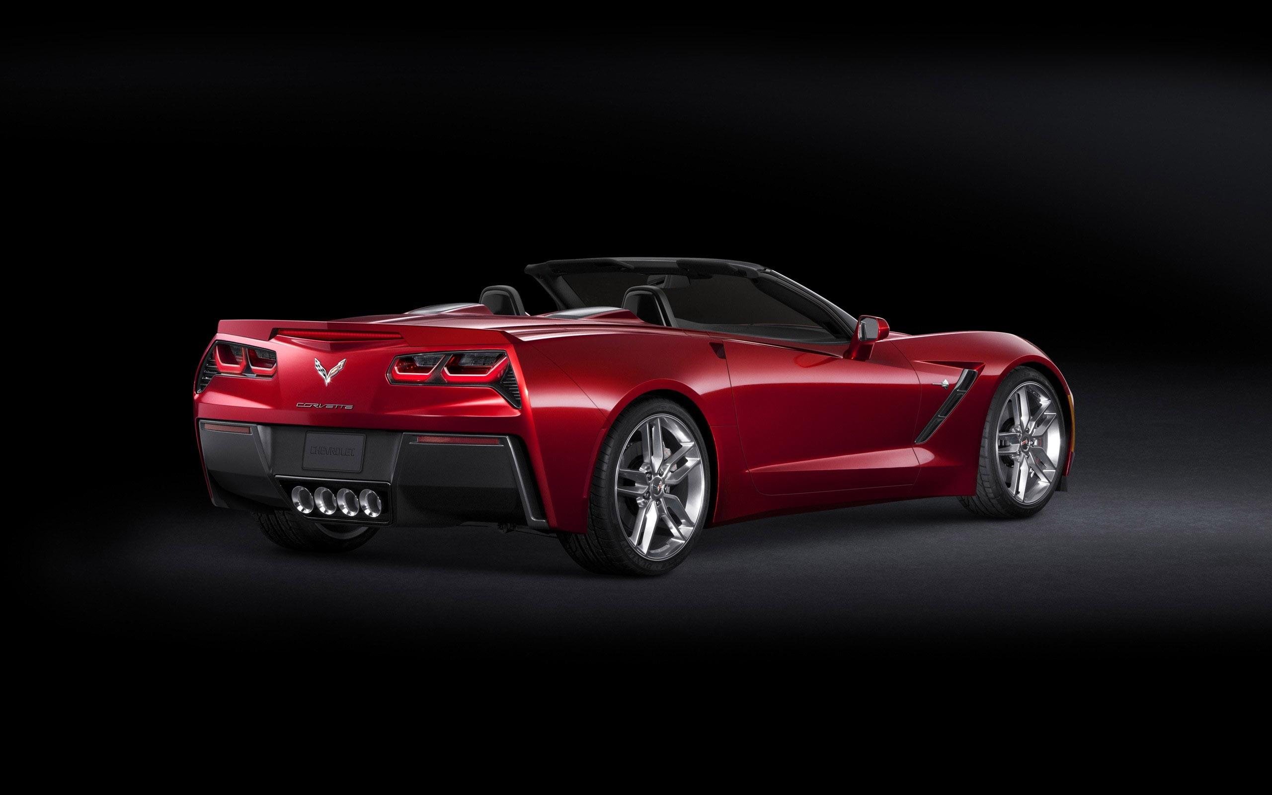 Обои дорогие автомобили 2560x1600 фото авто обои машины hd.