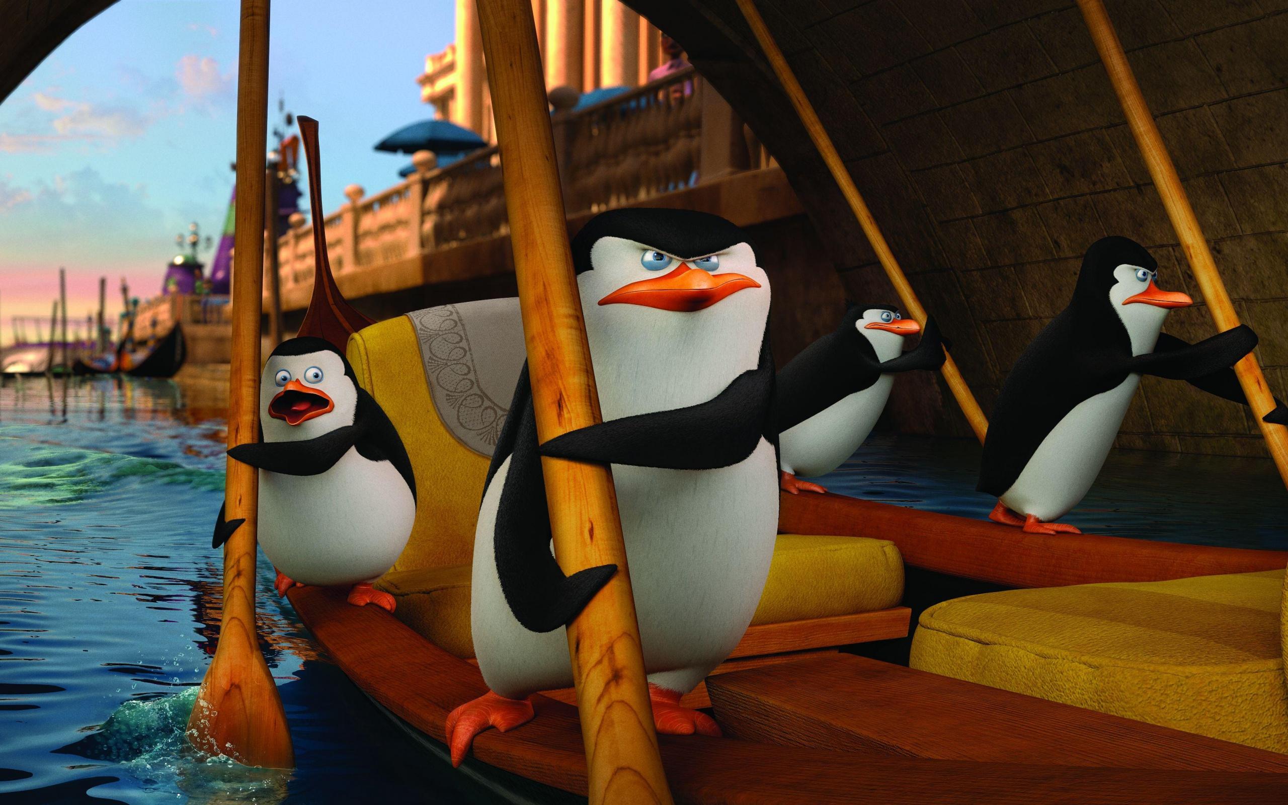Игры пингвины мадагаскара и губка боб игра том и джерри через дорогу