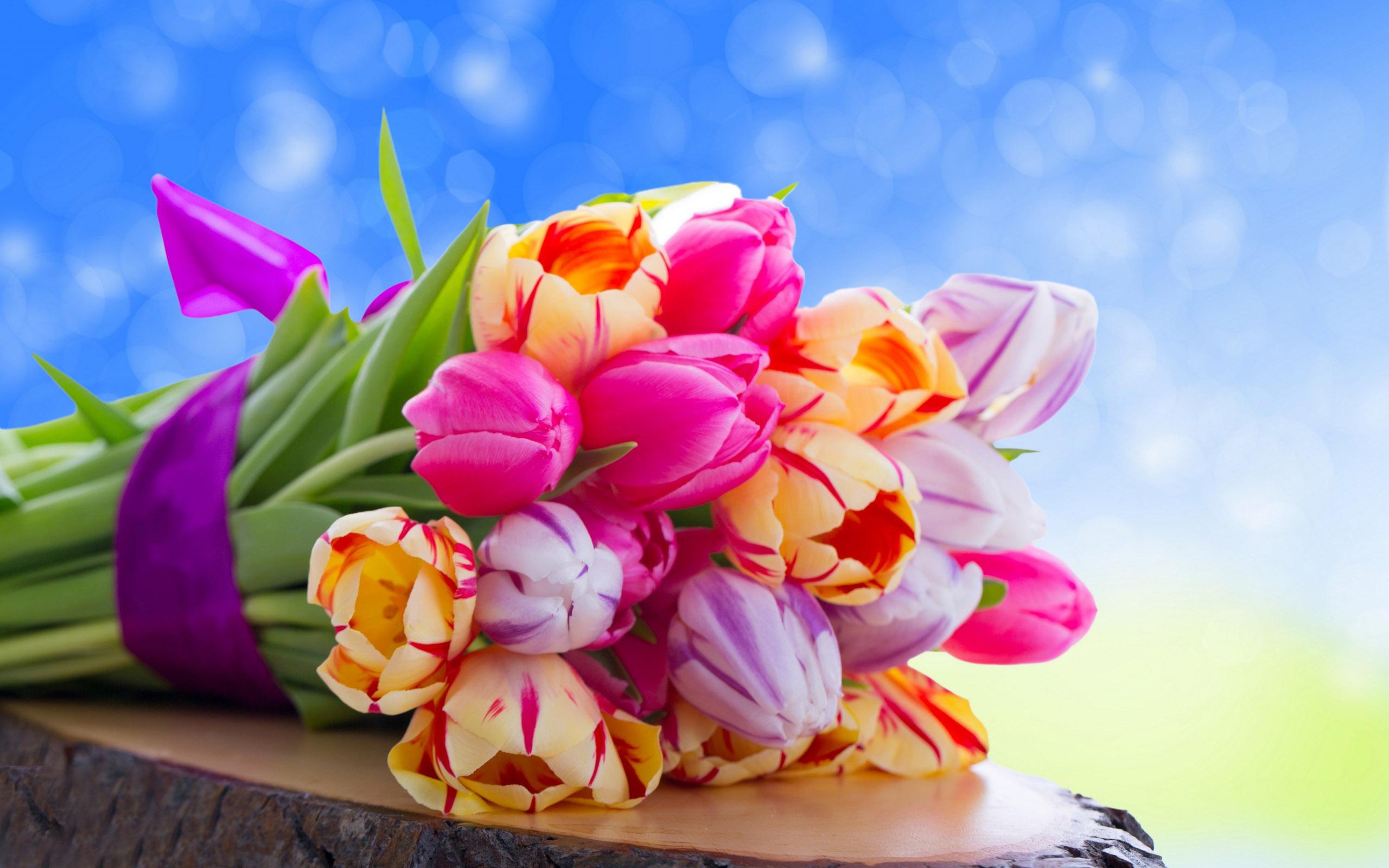 фото красивых цветов букетов высокого качества