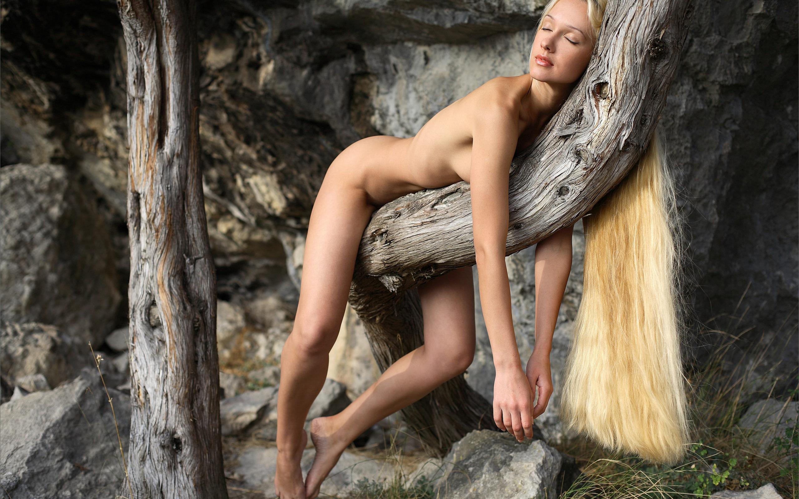 Широкоформатное фото эротические приколы