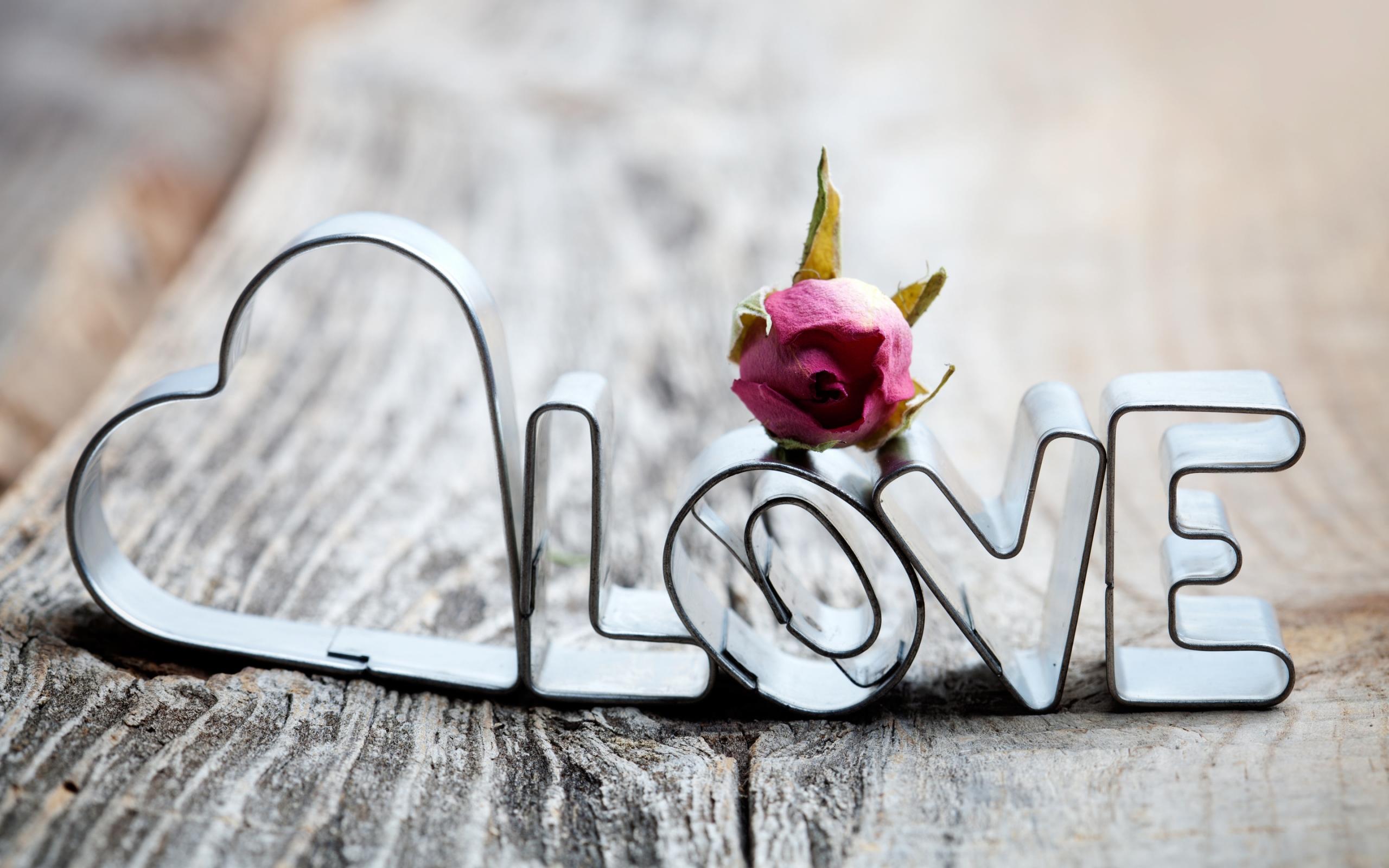 Скачать красивые картинки про любовь со смыслом.