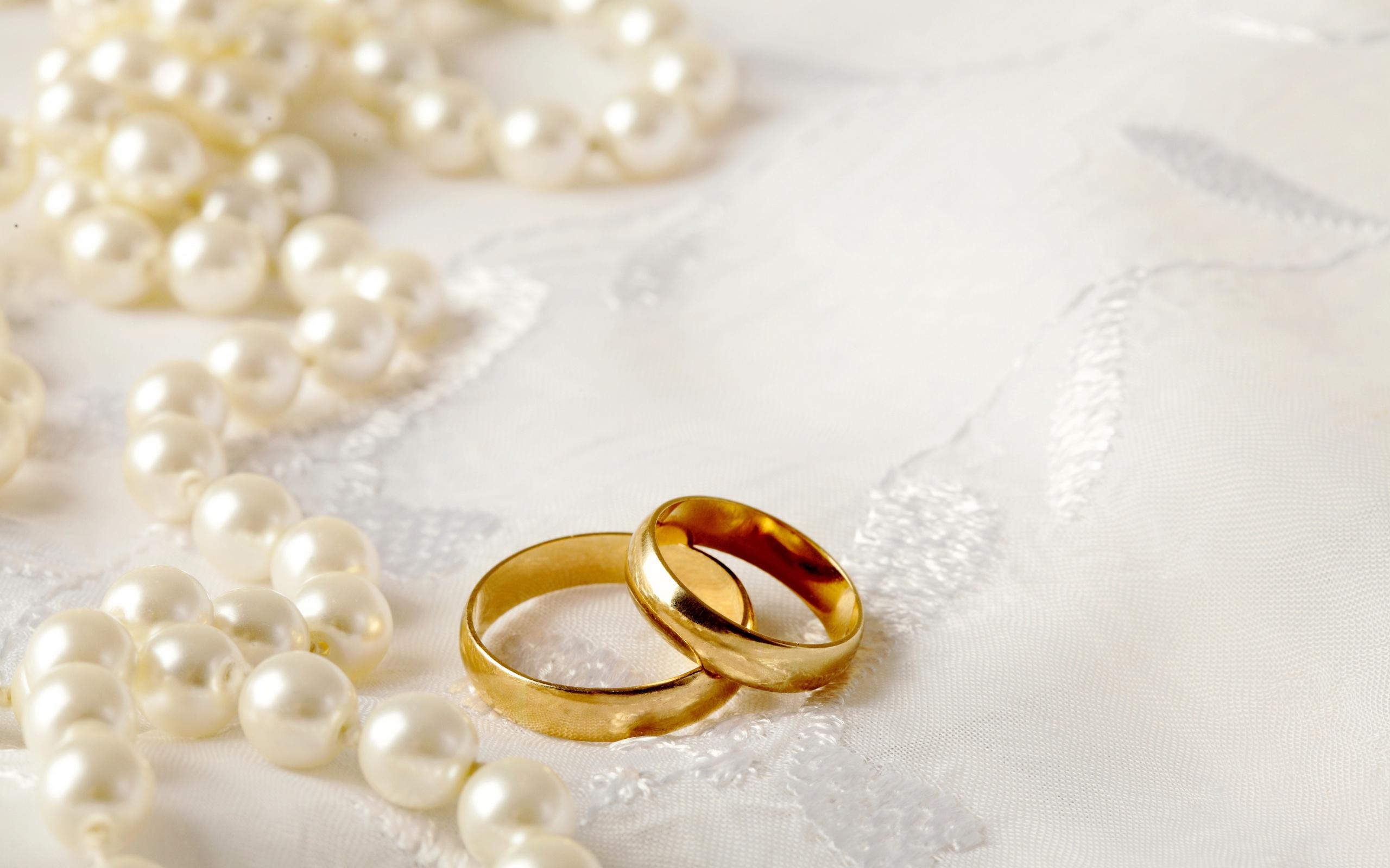 фото заставки свадебные