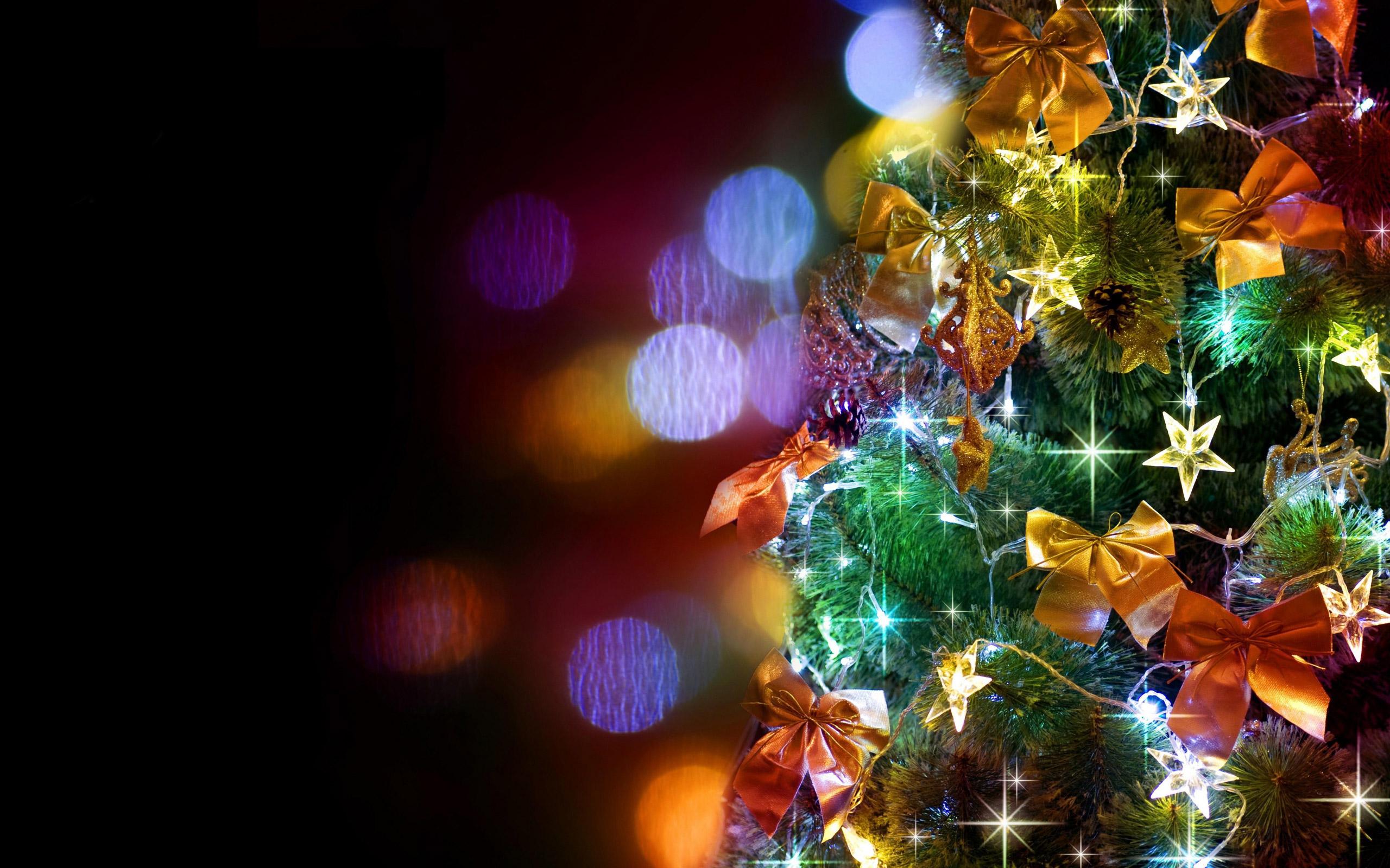 Скачать Бесплатно Красивые Новогодние Обои На Телефон