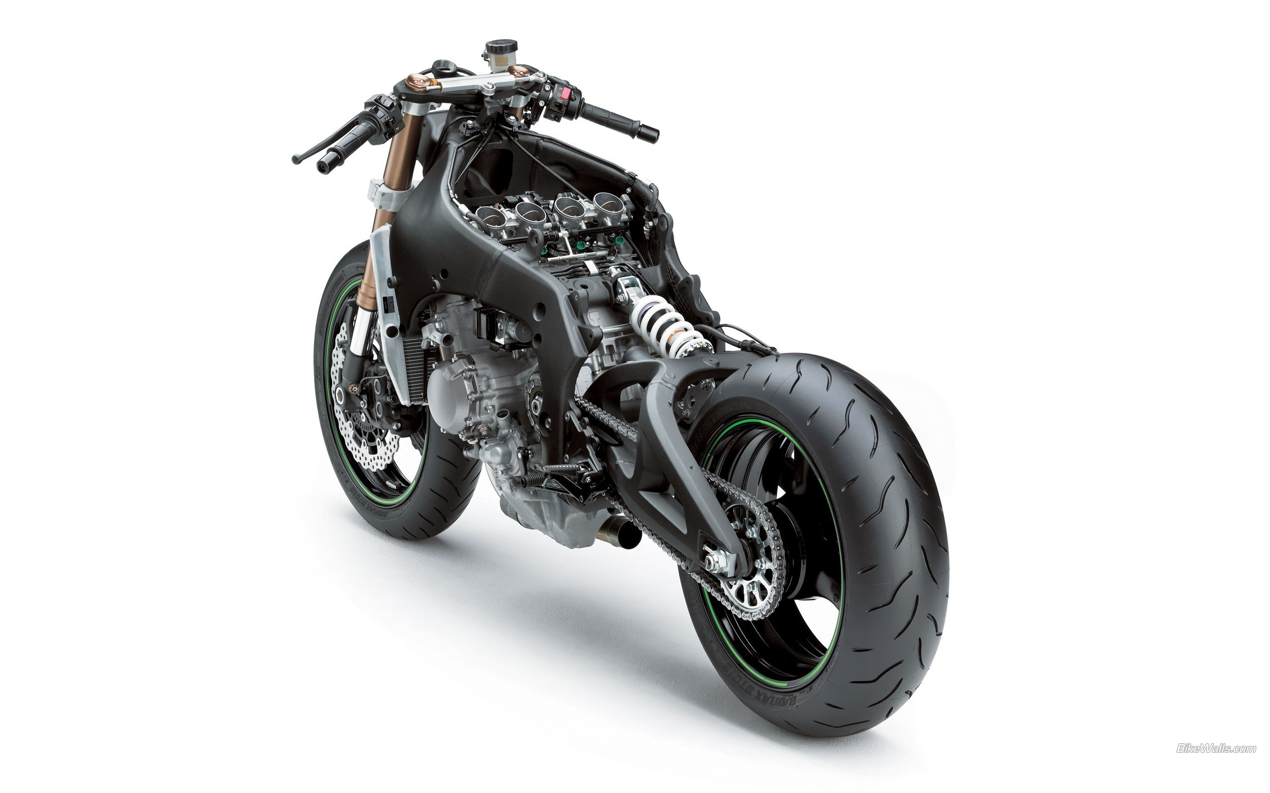 Обои motorcycle. Мотоциклы foto 14