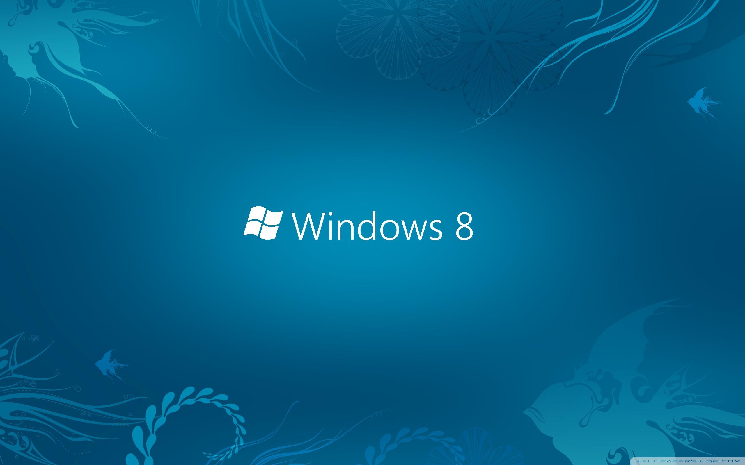 Обои windows. Windows foto 15